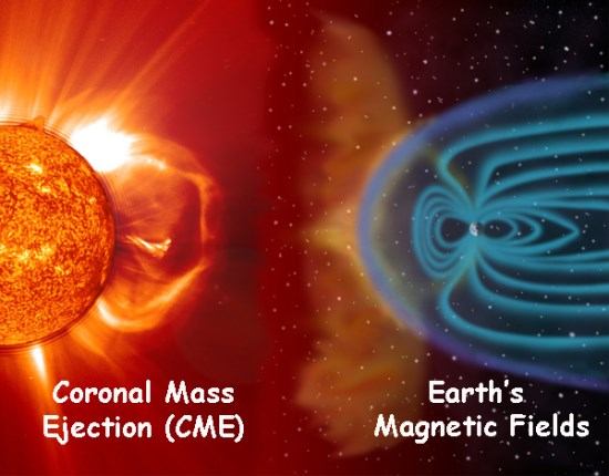 Coronal-Mass-Ejection-adj