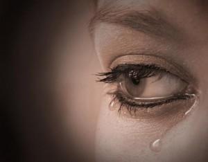tears-300x234