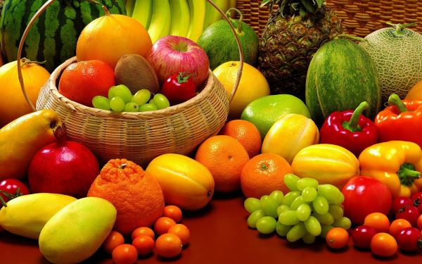 Best-Fruits-Collection-Pictures-HD