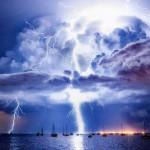 যাতে করে তোমরা কৃতজ্ঞ হতে পারো – বাকারাহ ৫৬