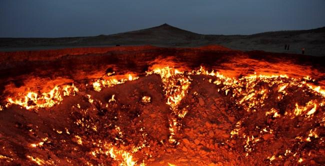volcano_hell