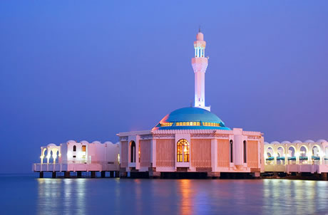 The-Floating-Mosque1