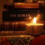 প্রমাণ দেখাও, যদি সত্যি বলে থাকো — আল-বাক্বারাহ ১১১-১১২