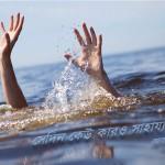 সেদিন কেউ কারও সাহায্য পাবে না — আল-বাক্বারাহ ১২৩