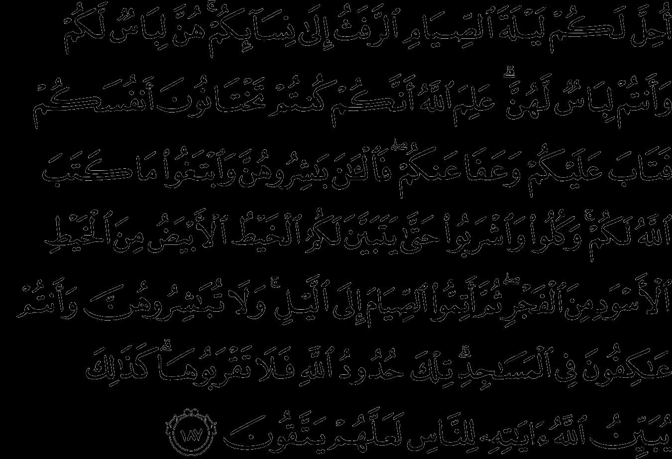 2_187